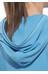 Norrøna /29 warm1 Zip Hood Women Blue Moon